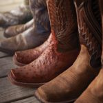 Image of Ariat Western Boots
